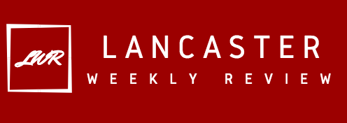 Lancaster Weekly Review